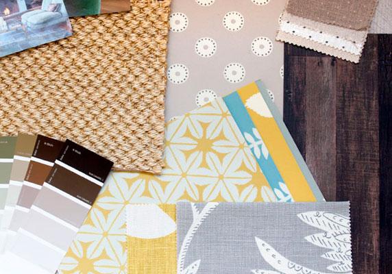 Barefoot Carpets Oakham - Case Studies